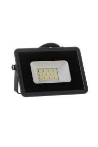 LED прожектор AVT5-IC 10Вт 6000К IP65