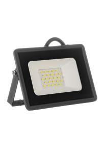 LED прожектор AVT5-IC 20Вт 6000К IP65