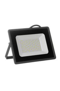 LED прожектор AVT5-IC 50Вт 6000К IP65