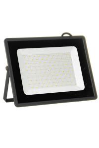LED прожектор AVT5-IC 100Вт 6000К IP65