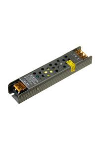 Блок питания AVT 5А - 60W
