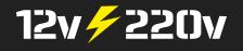 12V-220V - Продажа светодиодной продукции в г. Киев и по всей Украине, интернет-магазин